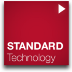 Go to the profile of STANDARD   technology