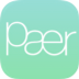 Go to the profile of Paer