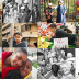 Go to the profile of Child Migrant Stories