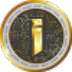 Go to the profile of INGOT COIN