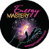 Go to the profile of Energy Mastery