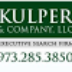 Go to the profile of Kulper Company