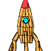 Go to the profile of Soap Box Rocket