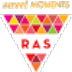 Go to the profile of RAS