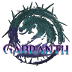 Go to the profile of Ch Gabranth