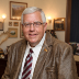 Go to the profile of Senator Mike Enzi