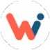 Go to the profile of WishDesk Official