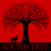 Go to the profile of Soundtree Entertainment
