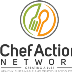 Go to the profile of Chef Action Network