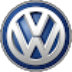 Go to the profile of volkswagen Delhi