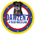 Go to the profile of Zue Dawzen