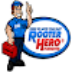 Go to the profile of Rooter Hero Plumbing
