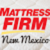 Go to the profile of Mattress Firm New Mexico