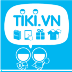 Go to the profile of Tiki Thời trang