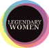 Go to the profile of legendarywomen