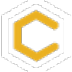 Go to the profile of CryptoCarbon - CCRB
