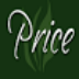 Go to the profile of Stuart Price Landscaping