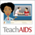 Go to the profile of TeachAIDS