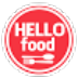 Go to the profile of hellofood
