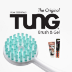 Go to the profile of TUNG Brush & Gel