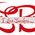 Go to the profile of I Love Sneakers