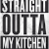 Go to the profile of Straight Outta My Kitchen