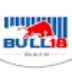 Go to the profile of Bull18 Movers Brisbane