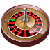 Go to the profile of CasinoGameDevelopers