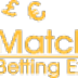 Go to the profile of Matched Betting Experts