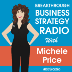 Go to the profile of Michele Price