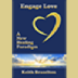 Go to the profile of Engage Love