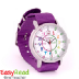 Go to the profile of EasyRead Time