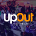 Go to the profile of UpOut SF