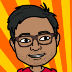 Go to the profile of Pasan Wijesinghe
