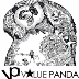 Go to the profile of Value Panda