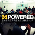 Go to the profile of MPowered