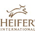 Go to the profile of Heifer International