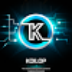 Go to the profile of Koilop Official