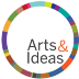 Go to the profile of Arts and Ideas