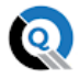 Go to the profile of QandQ Market Research
