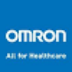 Go to the profile of Omron Healthcare