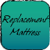 Go to the profile of Replacement-Mattress