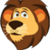 Go to the profile of lionsms