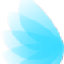 Go to the profile of Fluttr Social Network
