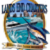 Go to the profile of Lands End Charters
