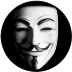 Go to the profile of Anonymous