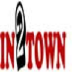 Go to the profile of In2town Magazine