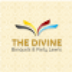 Go to the profile of The Divine Banquets