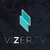 Go to the profile of VIZER TV