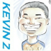 Go to the profile of Kevin Zhang